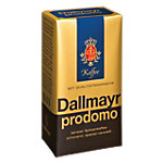 Café Dallmayr Prodomo 500 g