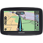 GPS TomTom Start 52 12,7 cm (5