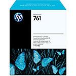 Kit de maintenance HP CH649A