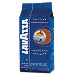 Café en grain Lavazza Grand'Espresso 1 kg