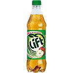 Spitzer de Pomme Coca Cola Lift 12 Bouteilles de 500 ml