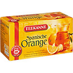 Thé TEEKANNE 20 Unités de 2.50 g