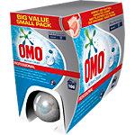 Lessive liquide Omo 7.50 L
