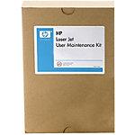 Kit de maintenance HP D7H14A Noir