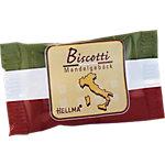 Gâteaux Hellma Biscotti 250 Unités de 2.3 g