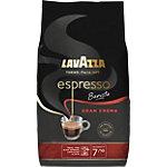 Grains de café Lavazza Espresso Perfetto 1 kg