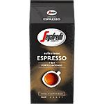 Grains de café Segafredo Selezione Oro 1 kg