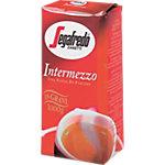 Grains de café Segafredo Intermezzo 1 kg