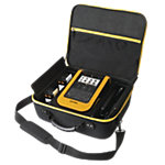Étiqueteuse industrielle DYMO XTL 500 QWERTY 54 mm