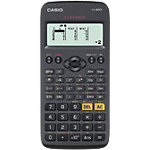 Calculatrice scientifique Casio FX 82EX Noir