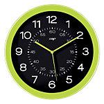 Horloge murale CEP Pro