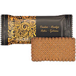 Biscuits Speculoos 150 x 6 g