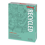 Papier Viking Green A4 80 g