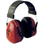 Casque antibruit M Safe Sonora 2 mousse assortiment