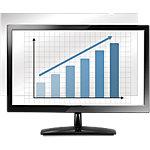 Filtre d'écran de confidentialité Fellowes PrivaScreen 16:9 68,6 cm (27