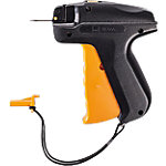 Pistolet textile Sigel ZB600