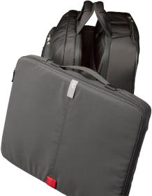 1e81ed73c7 Trolley PC Portable Case Logic CLASSIC 17 17 po 4547 x 2692 x 3759 ...