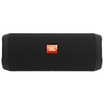 Enceinte portable Jbl Flip 4 Noir