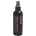 Spray nettoyant NAGA Noir