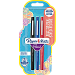 Stylo feutre Paper Mate Flair Medium   3 Unités