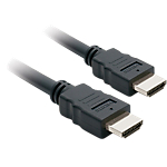 Câble HDMI Metronic