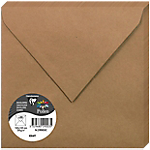 Enveloppes Clairefontaine 135 g