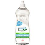 Liquide vaisselle ACTION Verte   1 L