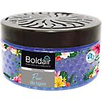 Parfum d'ambiance Boldair Professional Fleur des lagons   250 g