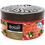 Perles parfumantes Boldair Professional Fraise, cannelle   250 g