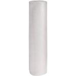 Rouleau de film à bulle Polyethylene Sealed Air 700 (H) x 1000 (l) mm