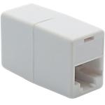 Raccord Ethernet Metronic RJ45 F