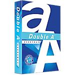 Papier Double A A3 75 g