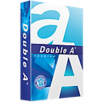 Papier Double A A3 80 g