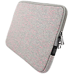 Housse PC Portable Tissu T'nB Universelle 13,3