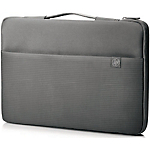 Sacoche PC Portable HP Carry Sleeve 15,6