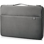 Sacoche PC Portable HP 15,6
