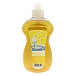 Liquide vaisselle  ELAMI PPX Citron   500 ml