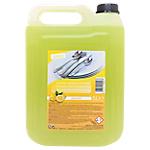 Liquide vaisselle ELAMI Citron   5 L