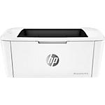 Imprimante HP LaserJet Pro M15W Mono Laser A4