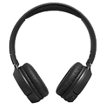 Casque audio bluetooth Jbl T500BT