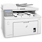 Imprimante multifonction HP LaserJet Pro M148dw Mono Laser A4