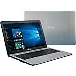PC Portable ASUS X540LA XX1304T Argenté