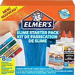 Kit de fabrication de slime Elmer's