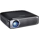 Vidéoprojecteur DLP SmartEngine Philips PicoPix Pro 4935 1 280 x 720 Pixels Noir