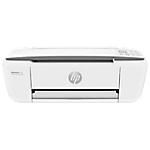 Imprimante multifonction HP Deskjet 3750 Couleur Jet d'encre A4