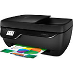 Imprimante multifonction HP Officejet 3831 Couleur Jet d'encre A4