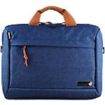 Sacoche PC portable TECHAIR Bleu