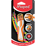 Surligneur Maped Orange