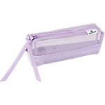 Trousse Oberthur Color ice spring Lilas