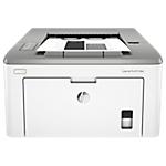 Imprimante HP LaserJet Pro M118dw Laser A4